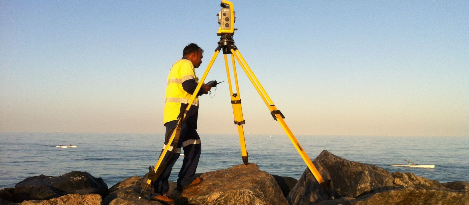 CADASTRAL and ENGINEERING SURVEYING