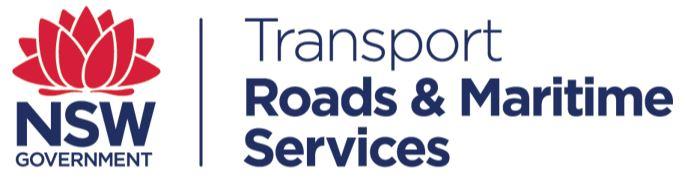 RMS logo