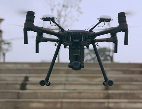 uav_aerial_survey_bcesurveying_2_small